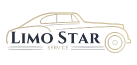 LimoStar Belgrade | Iznajmljivanje limuzina, oldtajmera i lux vozila